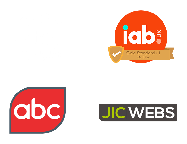 Brand-safe-logos
