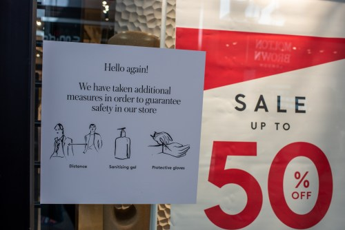 cautious-consumerism