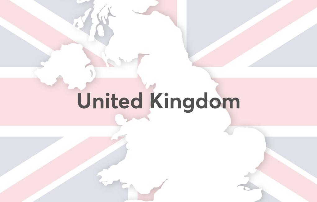 UK Pulse