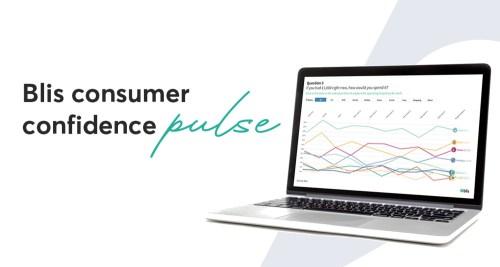 Blis-consumer-confidence-pulse (1)