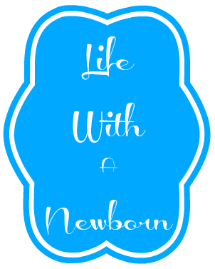 Motherhood | Life With A Newborn  Proudest Accomplishment