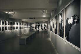 Chanel Exhibition 6