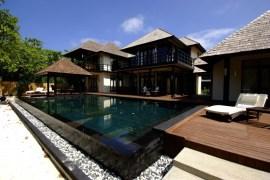 116 Beach-House-08-800x535