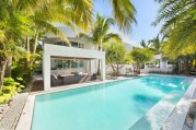 24 Breezy-Home-in-Key-Biscayne-06-800x533