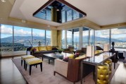 42 Luxury-Living-in-Vancouver-05-800x533