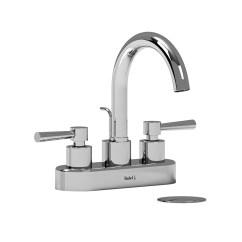 In Stock Kitchen Cabinets Reviews Equipment Rental Riobel Bathroom Faucets : Zendo Zsop01