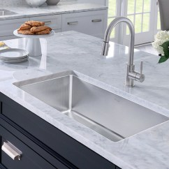 Blanco Kitchen Sink Drop Leaf Table Chairs Quatrus R15 U Super Single 401518 Bliss Bath