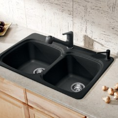 Blanco Kitchen Sink Wall Hangings Vienna 210 400171 Bliss Bath And