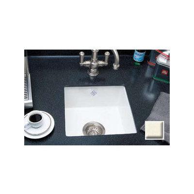rohl shaw rc1515 undermount bar sink