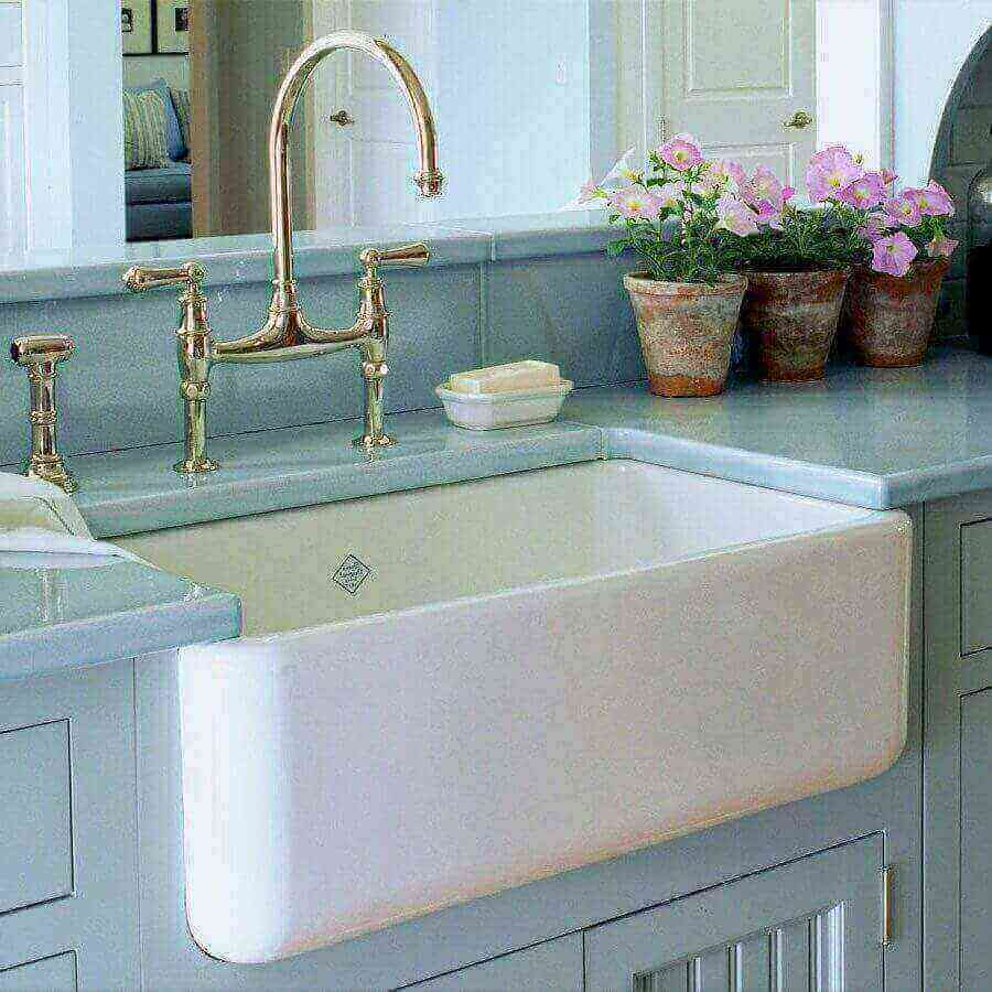 menards kitchen sink islands for kitchens rohl sinks tiled island accessories