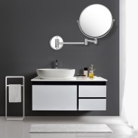 Bathroom Shaving Mirrors With Lastest Minimalist | eyagci.com