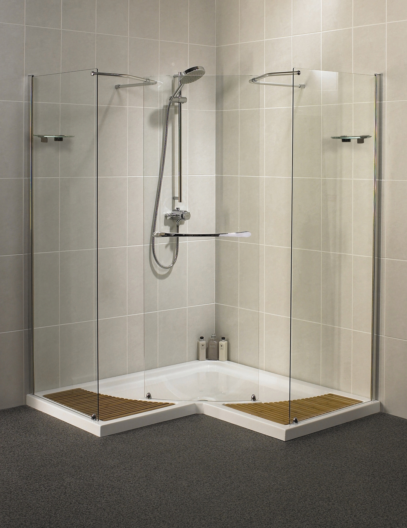 FREE STANDING SHOWER DOORS Archives Bliss Bath And Kitchen