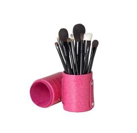 12 Piece Set Pink