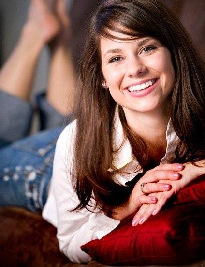 幸福微笑美學   幸福牙醫