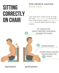 Best Meditation Bench Chair and Cushion For Perfecting ...