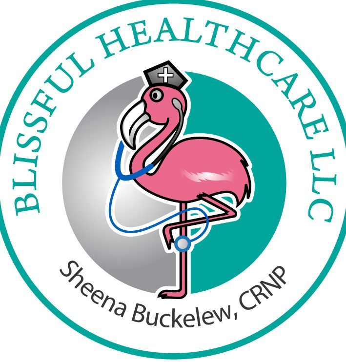Blissful Healthcare