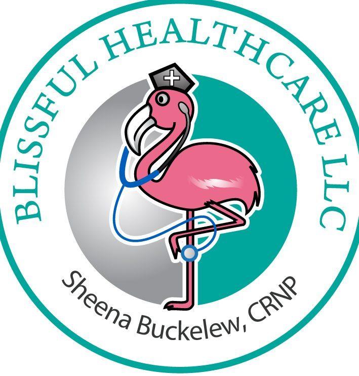 Blissful Healthcare