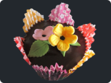 cupcakes-template-slider_0002_Layer-9