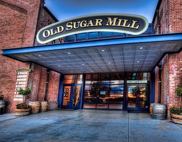 old-sugar-mill