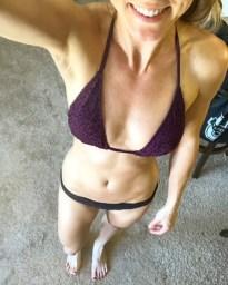 bikini pic