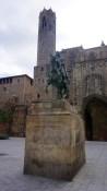 barcelona-5