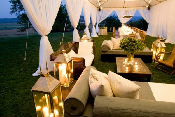 Stunning Outside Wedding Venues Backyard Reception Ideas On A Budget Amys Office