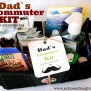 9 Diy Father S Day Gift Ideas Blissfully Domestic