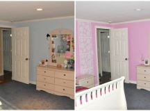 100+ [ Valspar Pink Colors ] | Projects Everyday Whimsy ...