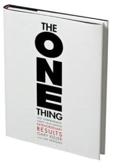 content_Single-book