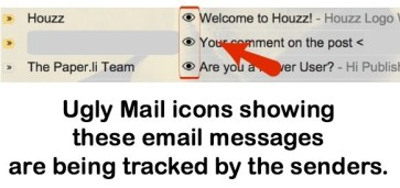 content_Ugly-Mail-icons