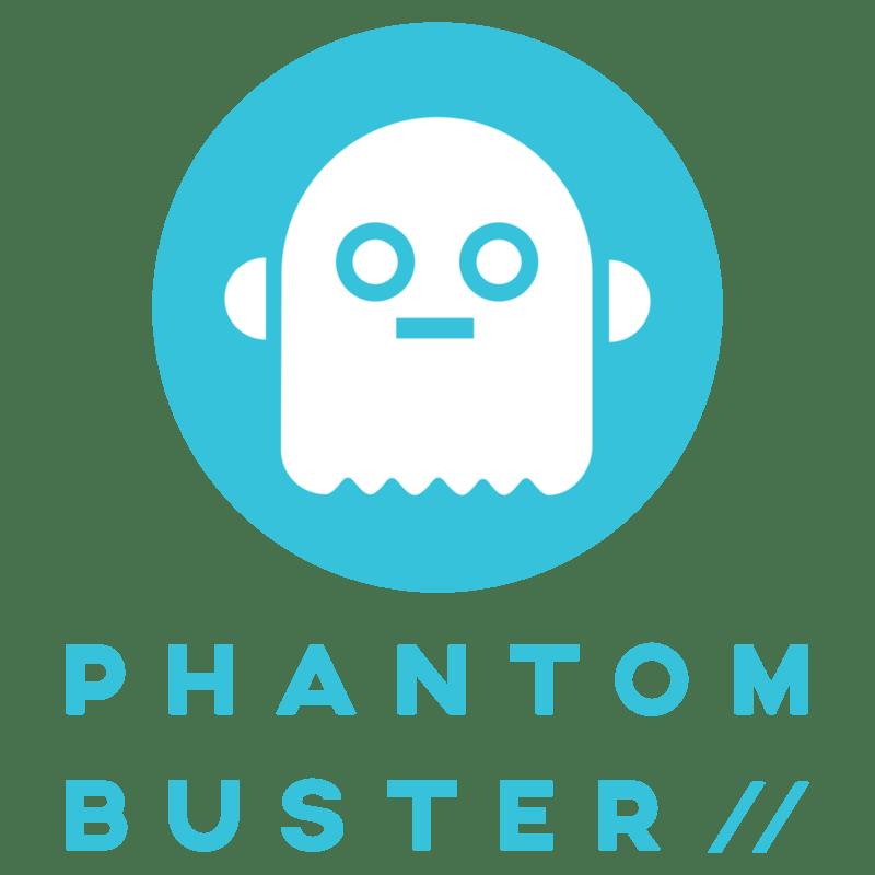 content_Phantombuster-logo