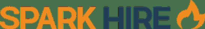 content_Spark_Hire_Logo