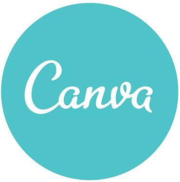 content_canva-logo-4