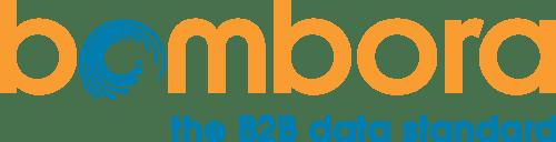 content_display_Bombora_20Logo