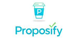 content_proposify