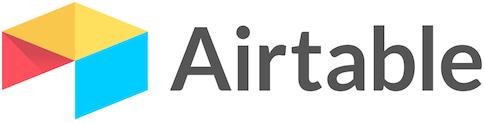 content_Airtable_Logo