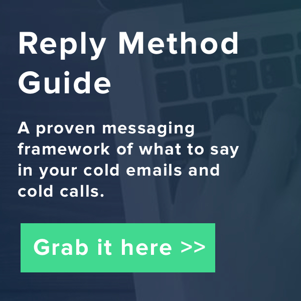 Reply Method Guide