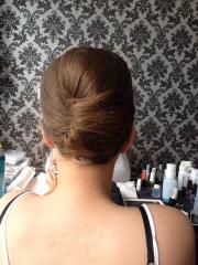 hair design bliss &