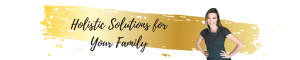 holistic-solutions-for-real-families-2
