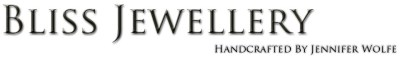 Bliss Jewellery Header | Jennifer Wolfe