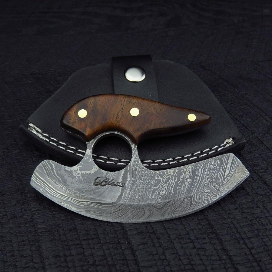 Knife Case Chef Sets