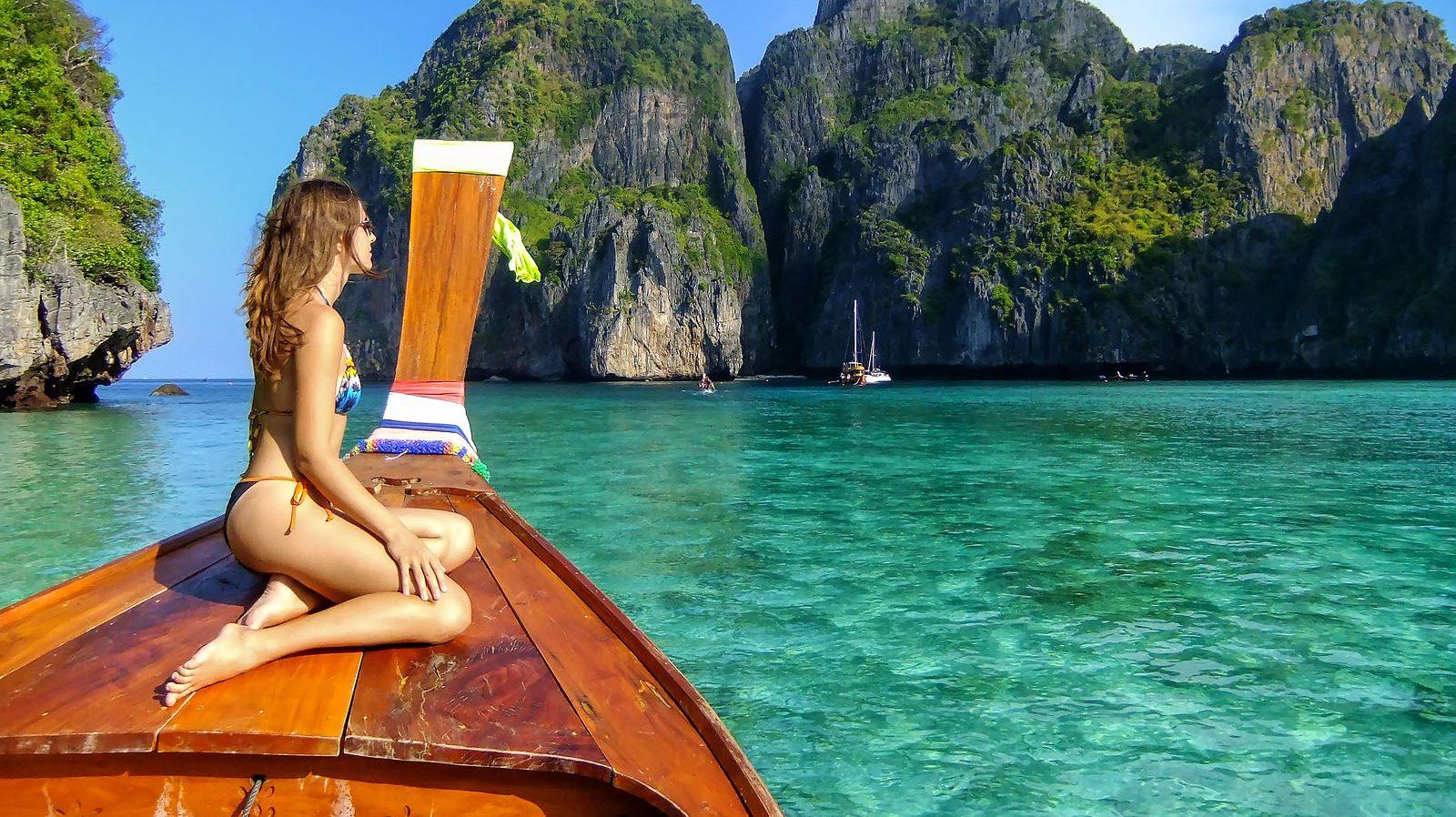 10 Best Luxury Resorts in Phuket