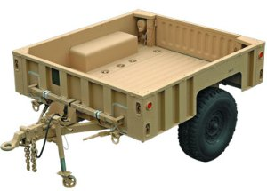 m1102 trailer