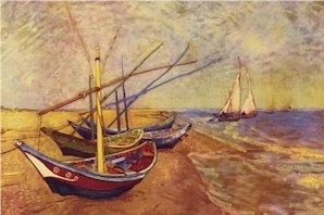 Boats_of_saintesmarie