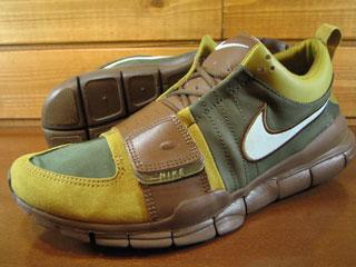 Nike_free_trainer