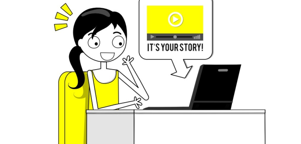 3 Best Marketing Tips for your Animated Explainer Videos