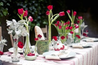 tulip-wedding-bouquets-for-sale