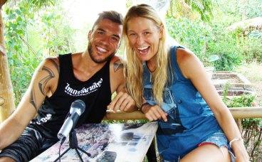marcus-feli-dnx-blissy-life-interview
