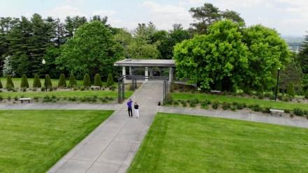 New Britain Park Design