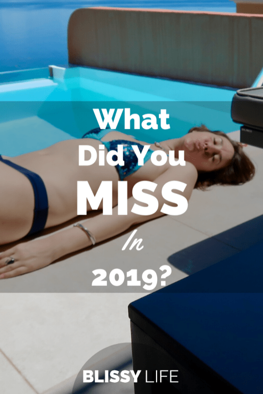 What Did You MISS In 2019_ (2)